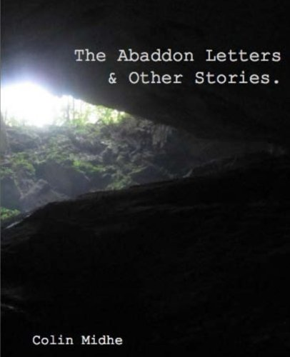 Download The Abaddon Letters & Other Stories. ebook