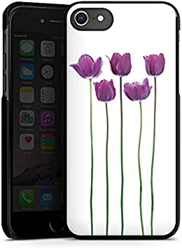 coque lilas iphone 7