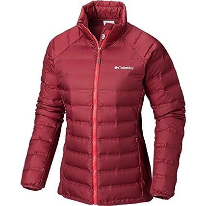 Columbia Lake 22 II Hybrid Jacket - Women