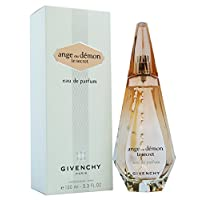 Ángel o demonio secreto de Givenchy para espray de agua de baño para mujeres 3.3 oz