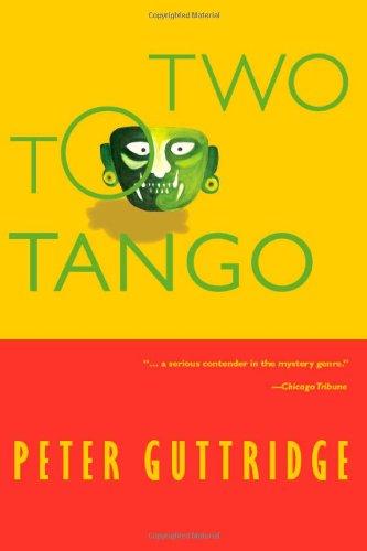 Read Online Two to Tango PDF