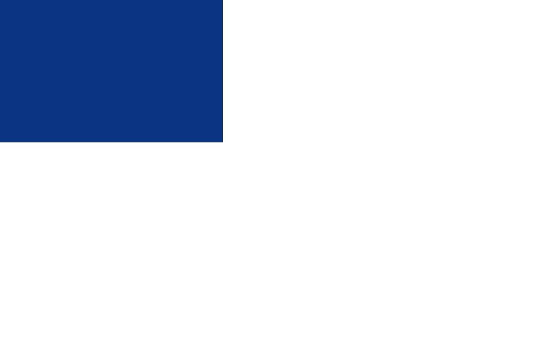 Amazon.com: magFlags Gran bandera Donostia-San Sebastián ...