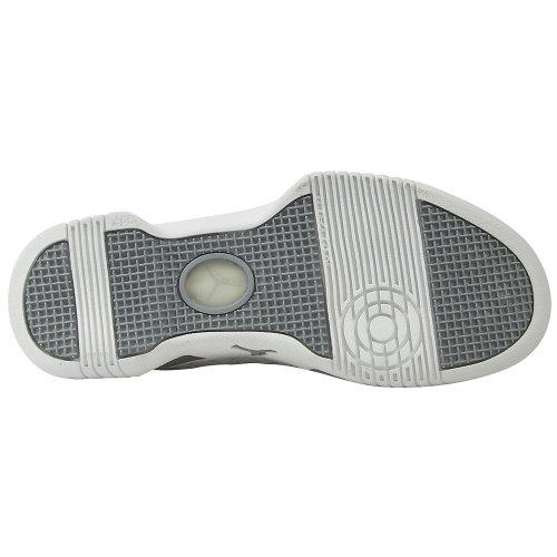 NIKE Archivio '75 .M Sneaker Grigio 725 064 002