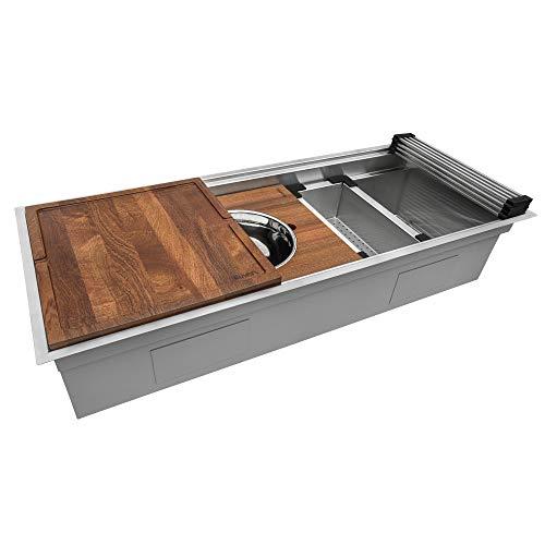 10 Best Galley Sink