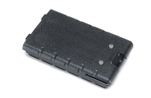 Vertex FNB-V57AIS 2000 mAh Ni-Cd Battery (Black)