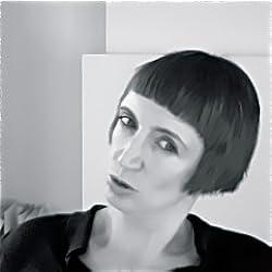 Cécile Chabot