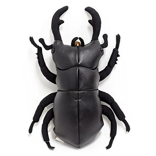 stag-beetle-stuffed-toy