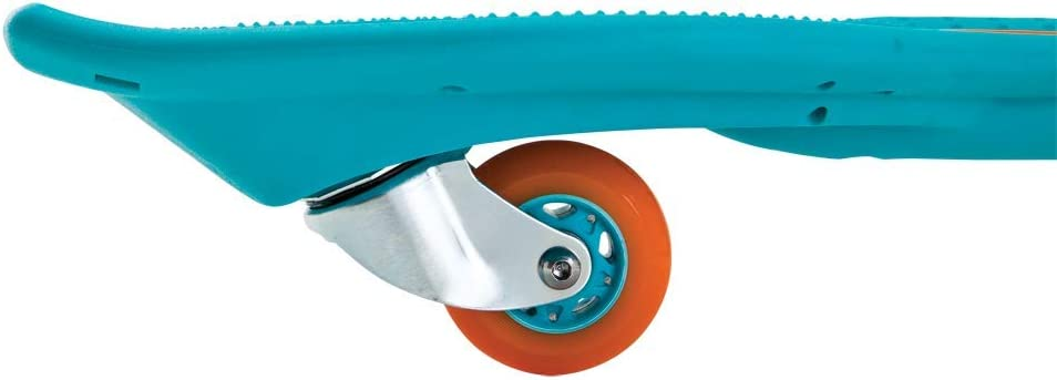 Razor Children's Ripstik Brights Caster Boards - 1