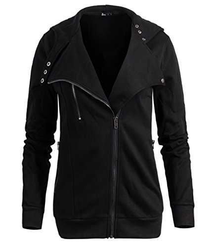 Biker Apparel For Women - 8