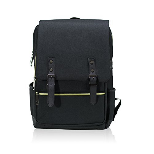 Rolling Laptop Bag Cute - 9