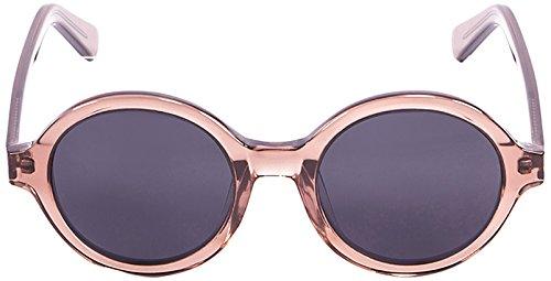 Lenoir Eyewear LE4000.96 Lunette de Soleil Mixte Adulte, Rose