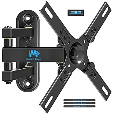 mounting-dream-md2463-l-tv-wall-mount