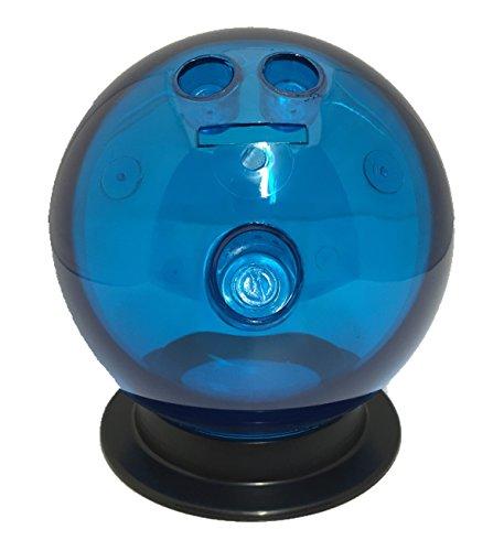 Sierra Novelty Bowling Stuff Bowling Ball Coin Bank