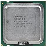 PD830300775 INTEL PD830300775 INTEL PD830300775