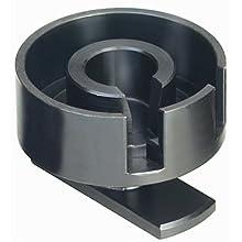 OTC (6473) Camshaft Sensor Synchronizer Tool for Ford