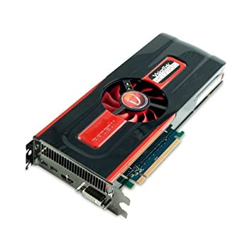 Amazon.com: VisionTek Radeon 7950 3 GB ddr5, PCI Express ...