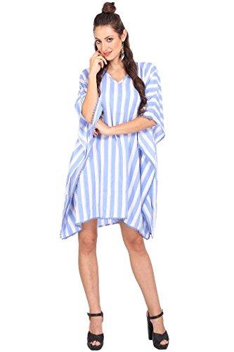 18 Misses Dress - 8