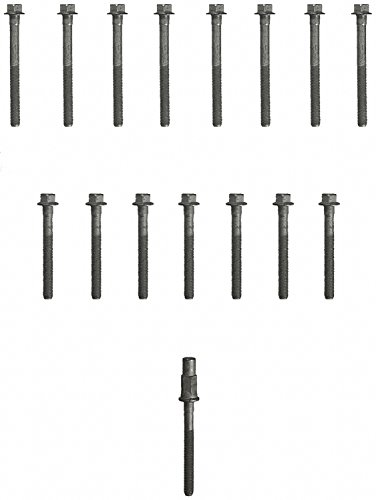 Fel-Pro ES 72892 Cylinder Head Bolt Set