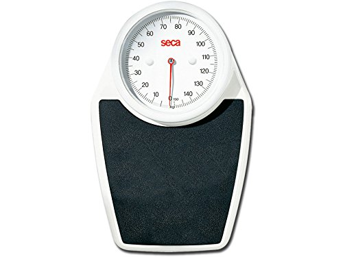 Intermed S.r.l 7621019008 Seca Scale, Professional GIMA 27285