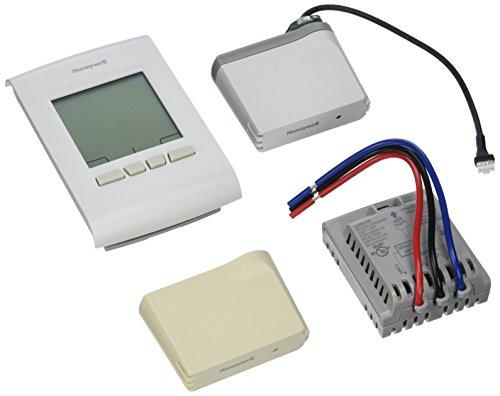 Compare Price  Baseboard Heater Wifi Thermostat
