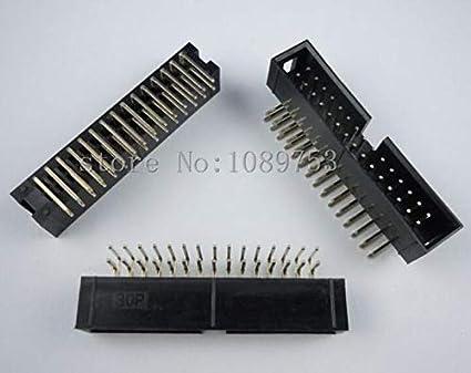 CS 3Pcs 900M-T-2C 60W 2mm Width Bevel Soldering Solder Iron Tip 43 x 6mm W9D1