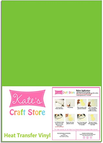 Kate's Craft Store - 12