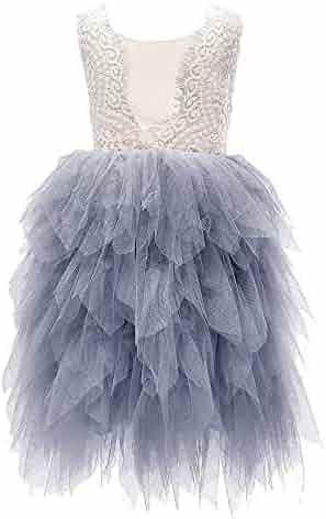 a555b9e4d63 Shopping Last 30 days - 1 Star   Up - Dresses - Clothing - Girls ...