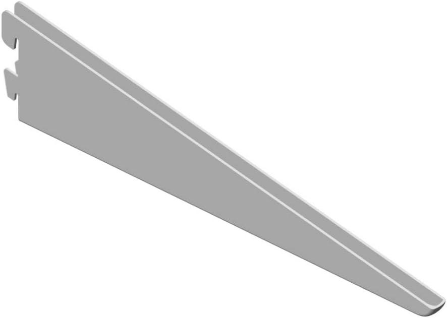 Element System 274630/Konsole doppelt