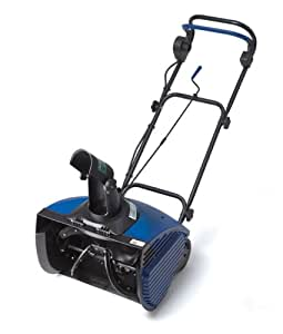 Snow Joe Ultra 622U1 19-Inch 13-Amp Electric Snow Thrower