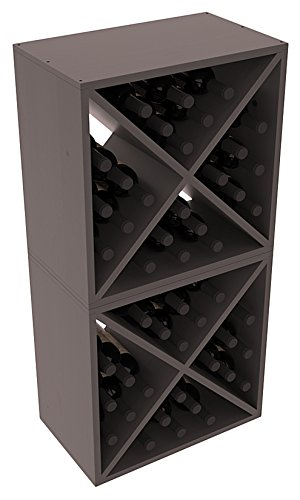 48 wine rack - 9