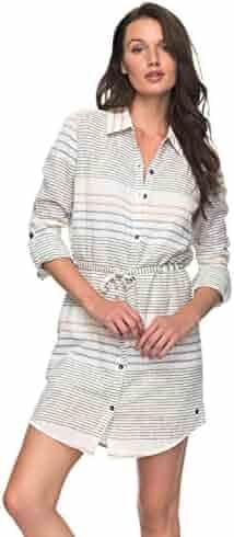 89f702ffb Shopping Starter or Roxy - Dresses - Clothing - Women - Clothing ...