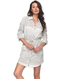 Womens The Bratank Beginnings Shirt Dress Erjwd03207
