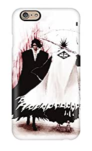 Rolando Sawyer Johnson's Shop 4216128K57484049 Hot Fashion Design Case Cover For Iphone 6 Protective Case (bleach)