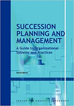 ??TOP?? Succession Planning And Management: A Guide To Organizational Systems And Practices (CCL). Eaton Plants Granada gramo ethics Jerome curation