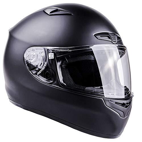 Buy rated modular motorcycle helmets