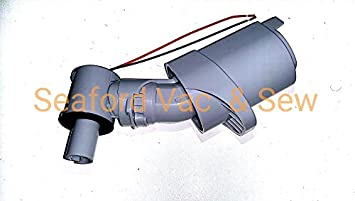 electrolux harmony parts. electrolux coupling, el6988e #nue-003a-1 by harmony parts