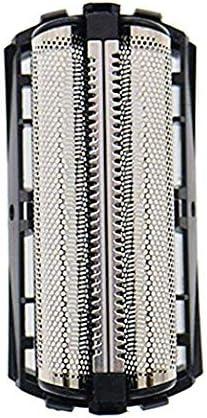 Cabeza afeitadora Reemplazo ajuste para Philips Qc5510 Qc5530 ...