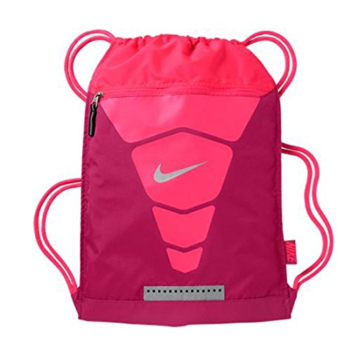 New Nike Vapor Gymsack Drawstring Bag in the UAE. See prices ...