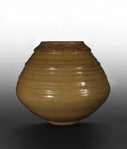 AMACO Artists Choice Lead-Free Glaze Set, Assorted Colors, Set of 6 Pints Photo #5