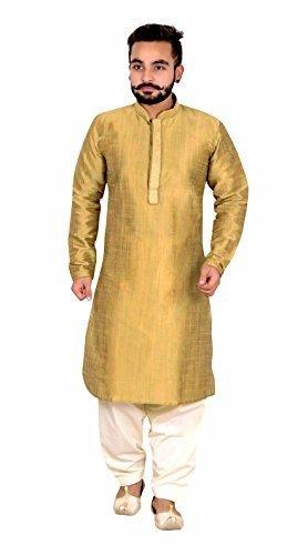 Desi Sarees Jungen Indian Formelle Kleidung Modi Nehru