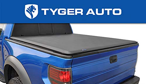 Buy truck bed covers gmc sierra