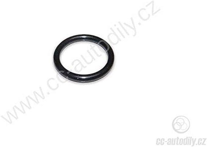 Genuine Vw O Ring Wht006407 Auto