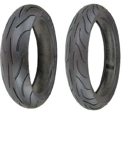 michelin-pilot-power-120-70zr17-180-55zr17-180-55-17-120-70-17-2-tire-set