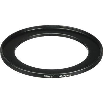 Sensei 60-77mm Step-Up Ring