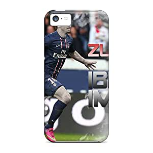 For Iphone 5c Case - Protective Case For CSmith Case
