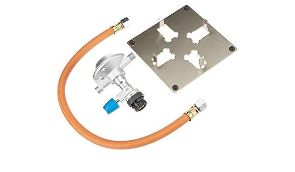 Neolab 7 8226 - Adaptador de seguridad con regulador de ...