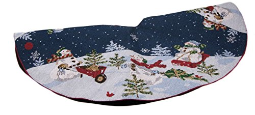 snowman-christmas-tree-skirt-with-led-lighting-36