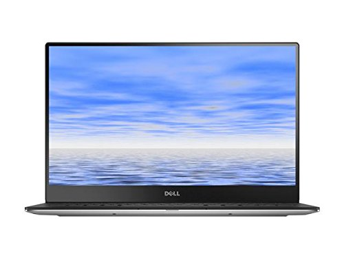 Dell XPS UltraSharp Touchscreen Bluetooth