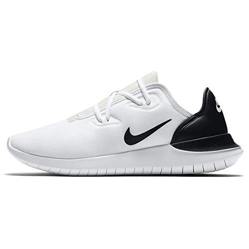 da Scarpe Hakata Multicolore Uomo 003 whit Nike Grey Cool Black Fitness PEqw6xxf5