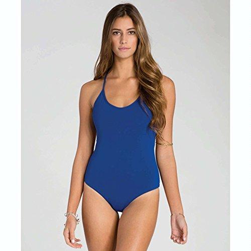 billabong-womens-sol-searcher-one-piece-swimwear-electric-blue-large
